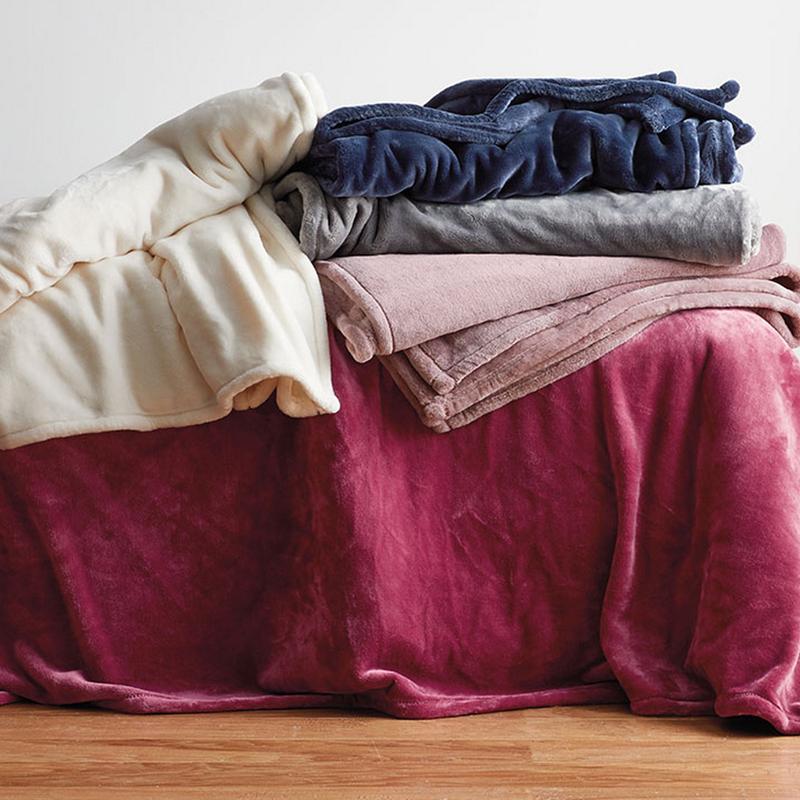 Κουβέρτες Φθινοπωρινές/Χειμωνιάτικες